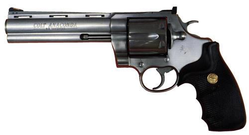137 Colt%20Anaconda