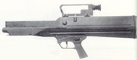 186 g11 prototype2