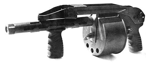 Your favorite weapons. 479_untitled