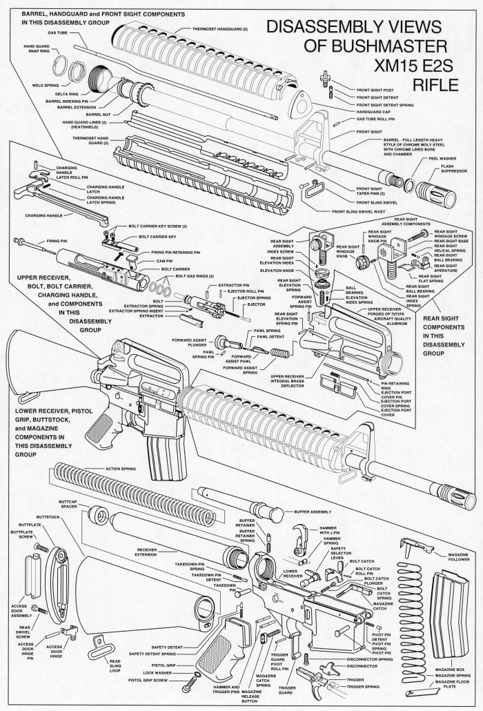 Nazarian Carrier Wiring Schematic Hk on carrier air handler wiring diagram, carrier wiring diagrams heat, carrier 5 ton wiring-diagram, carrier furnace wiring, carrier heat pump wiring, carrier wiring terminal, carrier package unit wiring diagram, carrier hvac wiring diagrams, carrier service manuals, carrier ac wiring diagram, carrier package unit schematic, carrier split system wiring diagrams 40 ya, carrier relay schematic, carrier circuit board, carrier parts list, carrier heat pump schematic diagram,