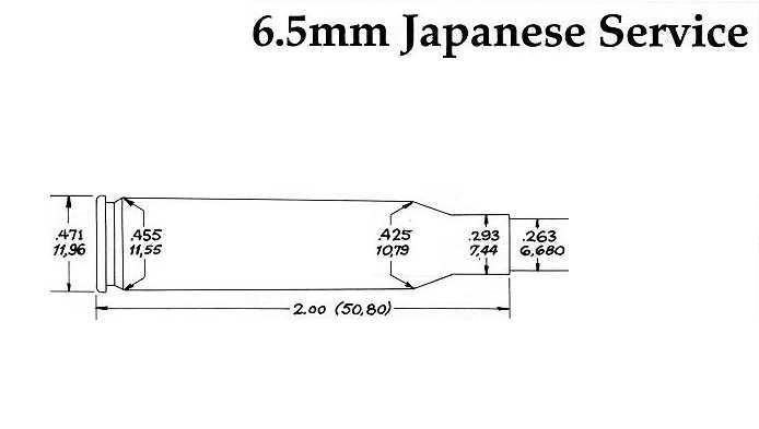 679_6.5_japanese.JPG
